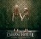 geek_215px-dream_house_poster