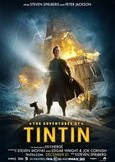 geek_215px-the_adventures_of_tintin_-_secret_of_the_unicorn