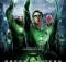 geek_220px-green_lantern_poster