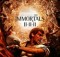 geek_220px-immortals_poster