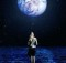 geek_220px-poster_of_the_movie_another_earth
