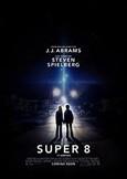 geek_220px-super_8_poster