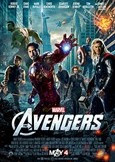 geek_220px-theavengers2012poster