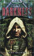 Angels of Darkness - Gav Thorpe