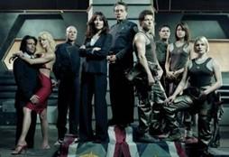 geek_battlestar galactica