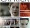 geek_caprica-poster