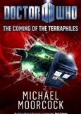 geek_coming of the terraphiles