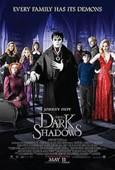 geek_dark shadows