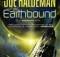 geek_earthbound