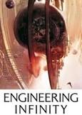 geek_engineering infinity