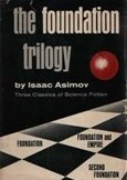 geek_foundation trilogy