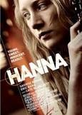 geek_hanna