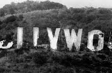 geek_hollywood destroyed
