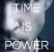 geek_in time