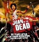 geek_juan_of_the_dead