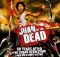 geek_juan_of_the_dead