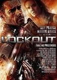 geek_lockout