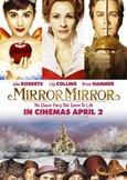 geek_mirror_mirror_poster1