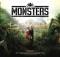 geek_monsters
