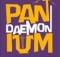 geek_pandaemonium