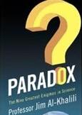 geek_paradox