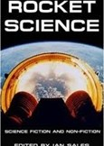 geek_rocket science