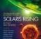 geek_solaris rising