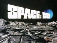 geek_space 1999