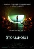 geek_stormhouse