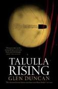 geek_tallula rising us