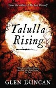 geek_tallula rising