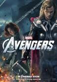 geek_the avengers - thor