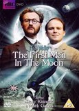 geek_the first men in the moon dvd