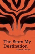 The Stars, My Destination