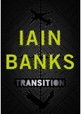 geek_transition-iain-banks-littlebrown-books