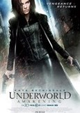 geek_underworld awakening