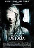 julias eyes - spanish