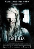 julias eyes - spanish
