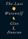 last werewolf uk