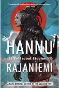 Hannu2