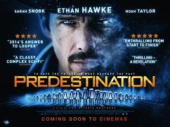 Predestination1