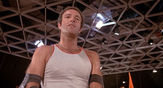 Rollerball12