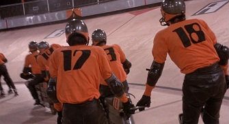 Rollerball5