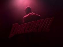 Daredevil1