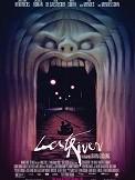 LostRiver1