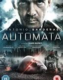 Automata1