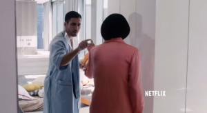 Sense8 - A Netflix Original