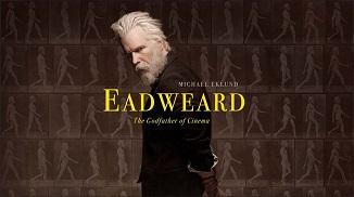 Eadweard1