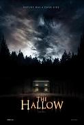 Hallow1
