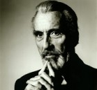 christopherlee1